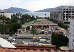 Hôtel Şirinyer - Adonis Hotel Marmaris-1