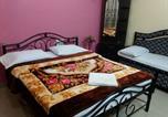 Location vacances Mahabaleshwar - Hirai Palace-1