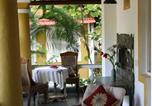 Villages vacances Vagator - Casa Anjuna-2