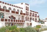 Location vacances Saint-Cyr-en-Talmondais - Apartment La Tranche Sur Mer Ya-869-4