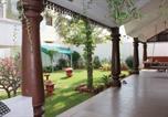 Location vacances Villupuram - Villa Sree-1