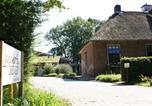 Hôtel Westerveld - Landhotel Diever-2