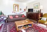 Location vacances Gigondas - Beautiful House Beaumes de Venise-1