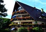 Location vacances Sasbachwalden - Haus Bachschwalbe-2