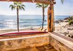 Hôtel San José del Cabo - Cabo Surf Hotel-4