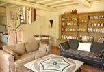 Location vacances Lacoste - Le Hameau de Goult-2