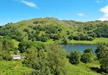 Location vacances Grasmere - Crinkle Crags-2