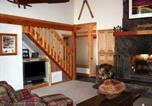 Location vacances Truckee - Gold Bend Northstar Home-3