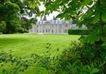 Location vacances Elgin - Blervie House-1