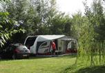 Camping avec Bons VACAF Angoulins - Camping La Clé des Champs-2