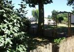 Location vacances Breuillet - Mobile Home La Ferme-3