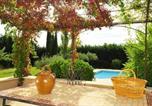 Location vacances Saint-Rémy-de-Provence - Villa in St Remy-de-Provence Iii-4