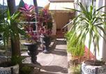 Location vacances Port Mathurin - Residence Acajou sur Mer-4