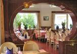 Location vacances  Luxembourg - Hostellerie des Pêcheurs-3