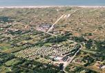 Camping Thisted - Camping Vedersø Klit-2