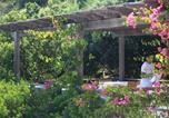 Villages vacances Gümbet - Macakizi Hotel-2