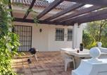 Location vacances Nelas - Quinta Fonte do Ouro-1