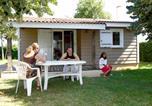 Location vacances Gaillac - Domaine Du Cedre-4