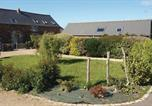 Location vacances Cap Fréhel - Holiday Home Frehel - 03-3