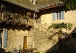 Location vacances Neuville - La Soleillade-2