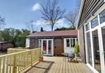 Location vacances Maidstone - D Arcy Spice-1