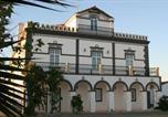 Location vacances Beja - Herdade Da Retorta-3