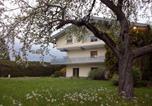 Hôtel Moosburg - Villa Viola-2