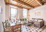 Location vacances Greve in Chianti - Appartamento Cristian-2