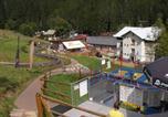 Location vacances Mladé Buky - Villa Stare Skola-3