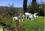 Location vacances Fumane - Agriturismo Casa Rosa-3