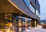 Hôtel Župa dubrovačka - One Suite Hotel-3