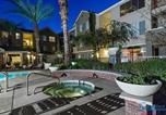 Location vacances Phoenix - Wonderland, Apartment at Phoenix-1