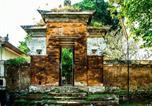 Location vacances Tabanan - Puri Anom Homestay-1