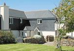 Location vacances Padstow - Meadow Court-1