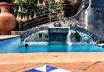 Location vacances Praiano - Villa Michelina-1