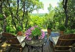 Location vacances Sauve - Villa in Montpellier-3