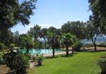 Location vacances Clansayes - Villa in Saint Restitut Ii-4