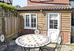 Location vacances Devizes - Little Burwood-4