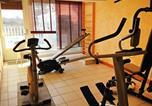Location vacances Camlez - Apartment Trevou Treguignec 4083-4