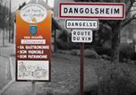 Location vacances Cosswiller - La Maison De Pamela-2