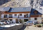 Location vacances Valloire - Appartements Aux Sports-1