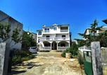 Location vacances Pirovac - Apartments Ante 535-4