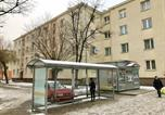 Location vacances Baranów Sandomierski - Apartament Awiator Mielec-4