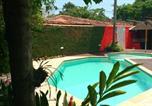 Location vacances Ilhabela - Casa em Ilhabela-1