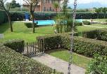 Location vacances Sirmione - La Darsenina Apartment-4