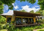 Location vacances Rim Tai - The Tropical Escape-4
