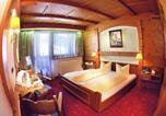 Hôtel Hippach - Landhotel Zenzerwirt-3