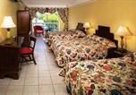 Hôtel Runaway Bay - Rooms On The Beach Ocho Rios-4