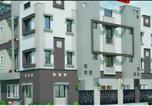 Hôtel Junagadh - Hotel A Star Sasan Gir-1
