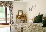 Location vacances Cornhill-on-Tweed - Airidh Bhan-4